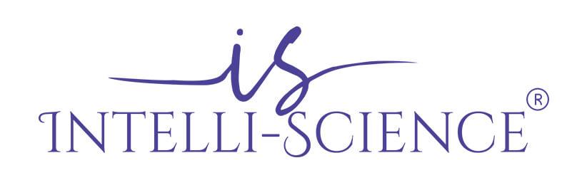 imtelli-science